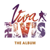 Elvis Presley | Viva Elvis