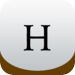 Hacker N - Hacker News Reader