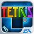 TETRIS® para iPad