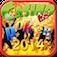 Casino Hearts Video Poker - Free HD Games