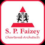 S.P. Faizey