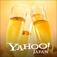 Yahoo!トモメシ ~友だちが実際に行った飲食店/レストラン・カフェを簡単に探せます~